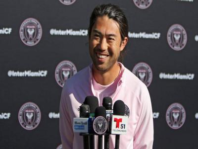 Thương vụ đàm phán đối với cầu thủ Việt kiều Lee Nguyễn
