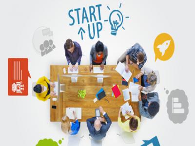 Thúc đẩy phong trào khởi nghiệp phát triển mạnh mẽ trong năm 2020