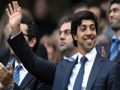 Ông chủ Ngoại hạng Anh so độ giàu có: MU bật khỏi top 6, kém cả đội tân binh