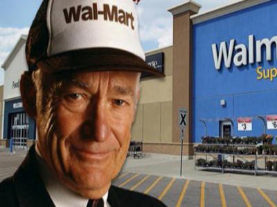 10 bài học hội tụ trí tuệ thời đại mang đến thành công cho Nhà sáng lập Walmart Sam Walton