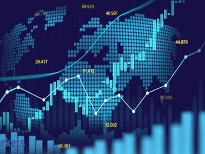 Dịch Covid-19 có thể khiến tăng trưởng kinh tế toàn cầu giảm 0,1-0,2%