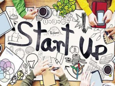 Startup Việt Nam còn thiếu điều gì?
