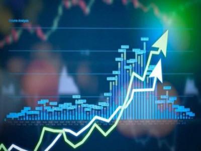"""Thị trường chứng khoán Việt Nam """"bốc hơi"""" 300.000 tỷ đồng vốn hóa từ đầu năm Canh Tý"""