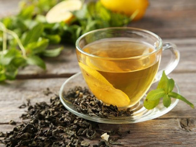 Uống trà mỗi ngày giúp giảm nguy cơ mắc bệnh tim và đột quỵ