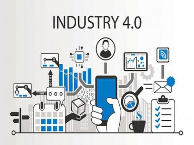 Phát triển thị trường KH&CN, tăng năng lực tiếp cận cuộc CMCN 4.0