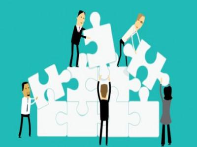 Văn hóa đổi mới sáng tạo cho doanh nghiệp trường tồn