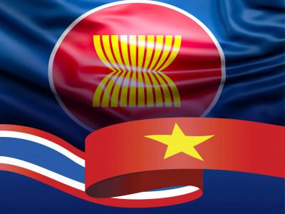 Việt Nam đảm nhận vai trò Chủ tịch ASEAN 2020: Thách thức đan xen cơ hội