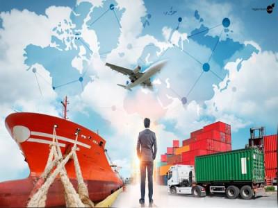 Xuất khẩu nhiều mặt hàng nông sản lao dốc trong 2 tháng đầu năm