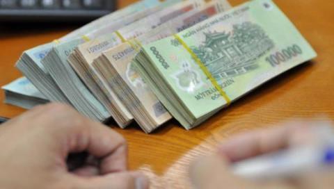 Việc góp vốn đầu tư bằng tiền của nhà đầu tư nước ngoài