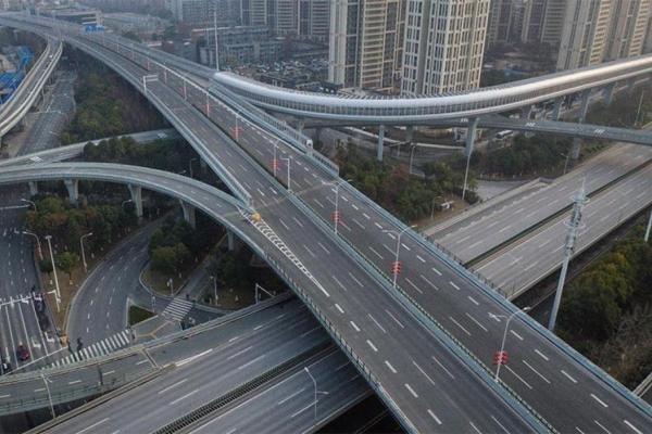 Toàn thế giới chịu ảnh hưởng thế nào khi phụ thuộc vào Trung Quốc