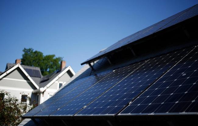 Chế tạo pin năng lượng có thể tạo ra điện vào ban đêm mà không cần tới ánh sáng Mặt Trời