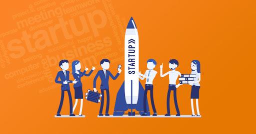 Dấu ấn tăng trưởng của startup công nghệ Việt Nam