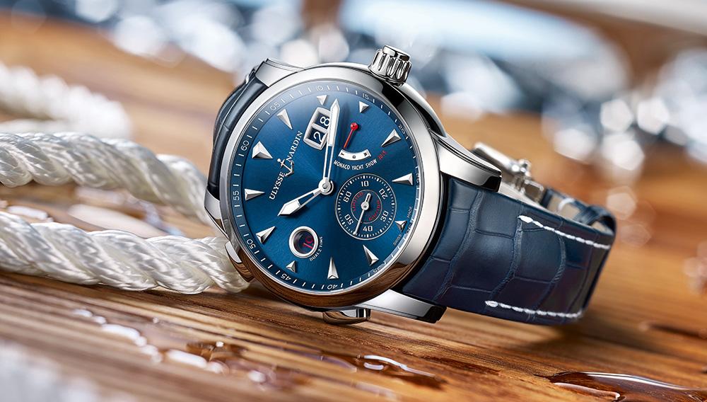 10 thương hiệu đồng hồ đỉnh nhất thế giới