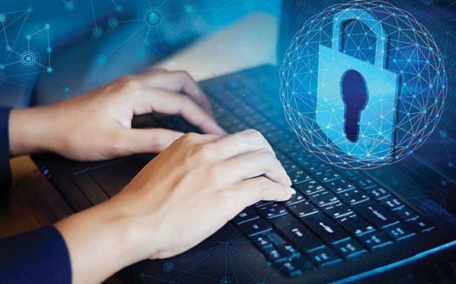 Bảo vệ thông tin cá nhân thời công nghệ số