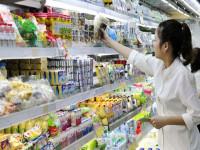 Các doanh nghiệp tại Hà Nội dự trữ hàng hóa lên đến 300%