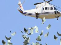 WEF: Các nhà kinh tế học hàng đầu khuyên các chính phủ nên thực thi chính sách