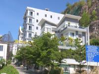 Khánh Hòa: Cần xem xét những hệ lụy khi buộc tháo dỡ 22 công trình biệt thự cao cấp Ocean View