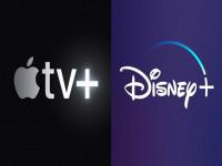 Apple có thể thâu tóm Disney