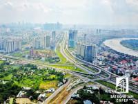 Covid-19 khiến giao dịch mua nhà sụt giảm nghiêm trọng