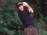 Golfer nào lập kỷ lục 'tiêu tốn' gậy nhất ở 1 hố golf tại PGA Tour?