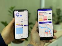 Miễn phí  Data truy cập app NCOVI – VinaPhone đồng hành cùng người dân khai báo thông tin y tế