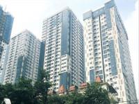 Tại sao Hà Nội phản đối cưỡng chế chủ đầu tư 'ôm' quỹ bảo trì?