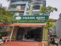 """Công ty TNHH Trang Bon: """"Phù phép"""" phiếu công bố sản phẩm, lừa dối khách hàng"""