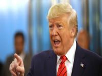 Tổng thống Trump muốn Fed quyết liệt hơn để hỗ trợ nền kinh tế