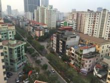 Dịch Covid-19 với doanh nghiệp bất động sản