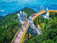 Du lịch Việt Nam bật chế độ 'tạm dừng' trên diện rộng vì Covid-19
