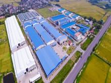 Thanh Hóa: Thành lập Cụm công nghiệp Tượng Lĩnh