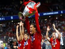 """BTC Premier League lên kế hoạch đặc biệt, """"cứu vãn"""" Cúp lịch sử cho Liverpool"""