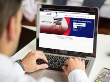Miễn 100% phí chuyển khoản dành cho khách hàng doanh nghiệp khi đăng ký dịch vụ Internet Banking