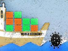 Các nước đưa ra nhiều gói cứu trợ nền kinh tế ảnh hưởng dịch Covid-19
