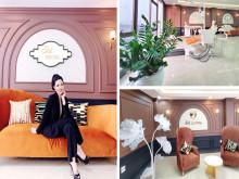 """Trịnh Son – Ceo Sol dental: Làm kinh doanh bằng cái """"Tâm"""" chân thành"""