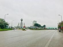 Hình ảnh thành phố Thanh Hóa một ngày cuối tháng 3 trong thời điểm phòng, chống dịch Covid -19