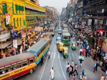 Nếu Ấn Độ muốn thay thế Trung Quốc để trở thành trung tâm sản xuất toàn cầu, phải nhanh chân hơn Việ
