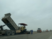 Xem xét chuyển đổi một số dự án PPP cao tốc Bắc Nam sang đầu tư công