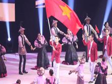 Hoãn Olympic 2020: Thể thao Việt Nam có thuận lợi nhưng không ít khó khăn