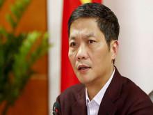 Bộ trưởng Trần Tuấn Anh nêu rõ một số kênh quan trọng có thể hỗ trợ, mang lại hiệu quả cho DN