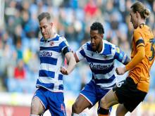 Football League giải cứu CLB mùa Covid-19: Khoản cứu trợ ý nghĩa
