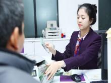 FED hạ lãi suất khẩn cấp: Việt Nam sẽ điều hành lãi suất ra sao?