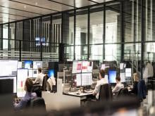 Ngân hàng hàng đầu nước Đức - Deutsche Bank nâng mức đầu tư vào thị trường Việt Nam nhằm hỗ trợ TMĐT