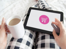 Cách không sa đà mua sắm online khi làm việc từ xa