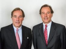 Các tỷ phú Đức đổ tiền đầu tư vaccine ngừa Covid-19