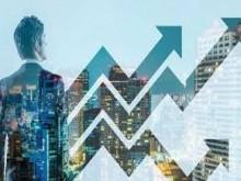 Thị trường bất động sản: Khó khăn tạo cơ hội cho nhiều doanh nghiệp vượt lên