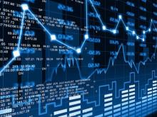 Thị trường chứng khoán: Cơ hội từ góc nhìn hẹp