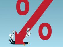 Thị trường chứng khoán: Nhà đầu tư nên chọn ưu tiên bảo toàn tài khoản