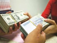 FED hạ lãi suất, tỷ giá VND/USD có biến động?