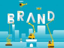 Phát triển thương hiệu: Hiểu trước, xây sau